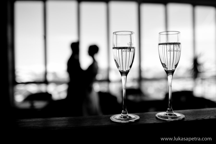 wedding-photography-Austria-066