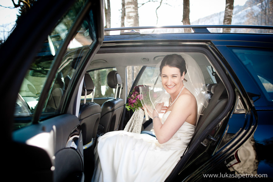wedding-photography-Austria-070