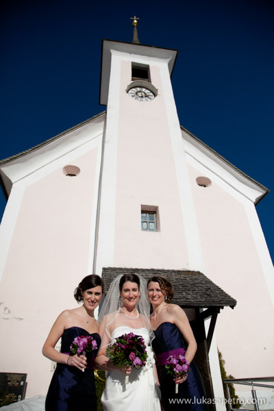 wedding-photography-Austria-071