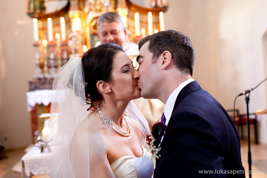 wedding-photography-Austria-088