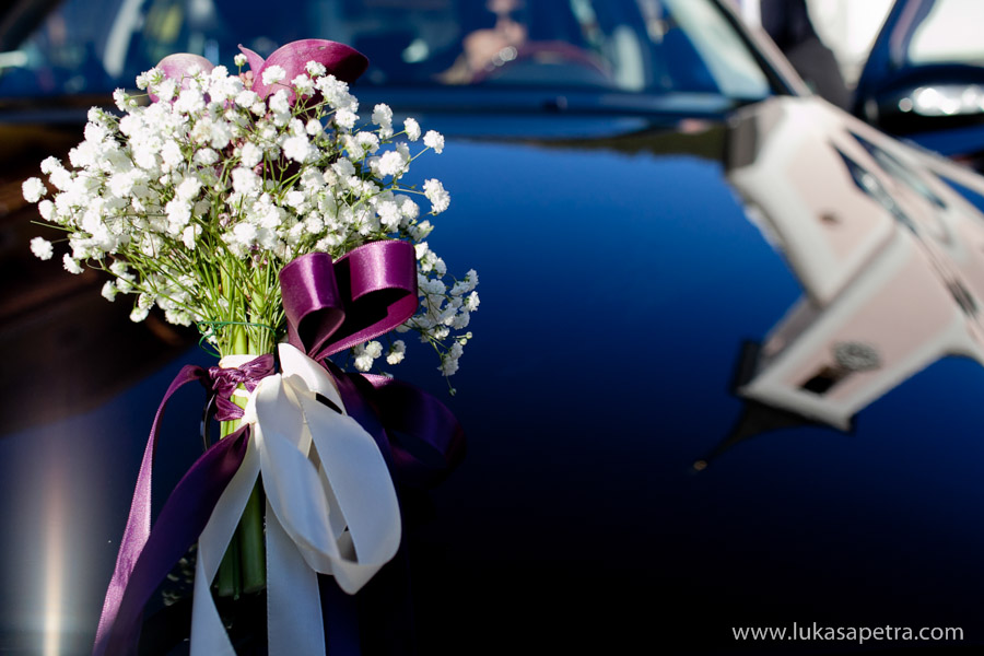 wedding-photography-Austria-090