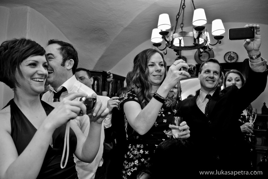 wedding-photography-Austria-097