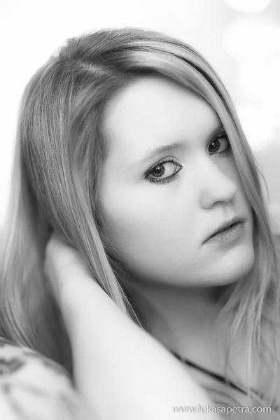 fotografie-portrety-2013-1-20