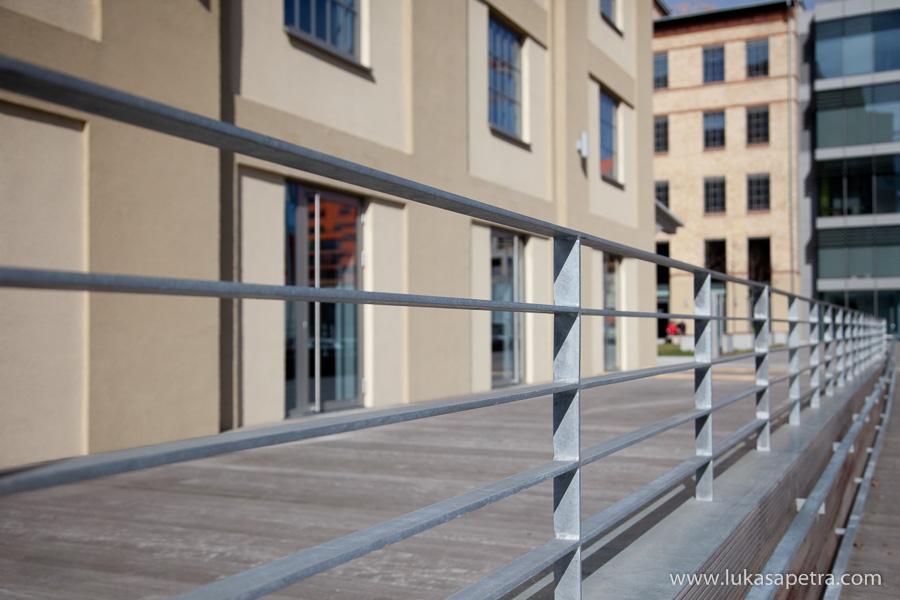 fotogrfie-architektura-exterier-17
