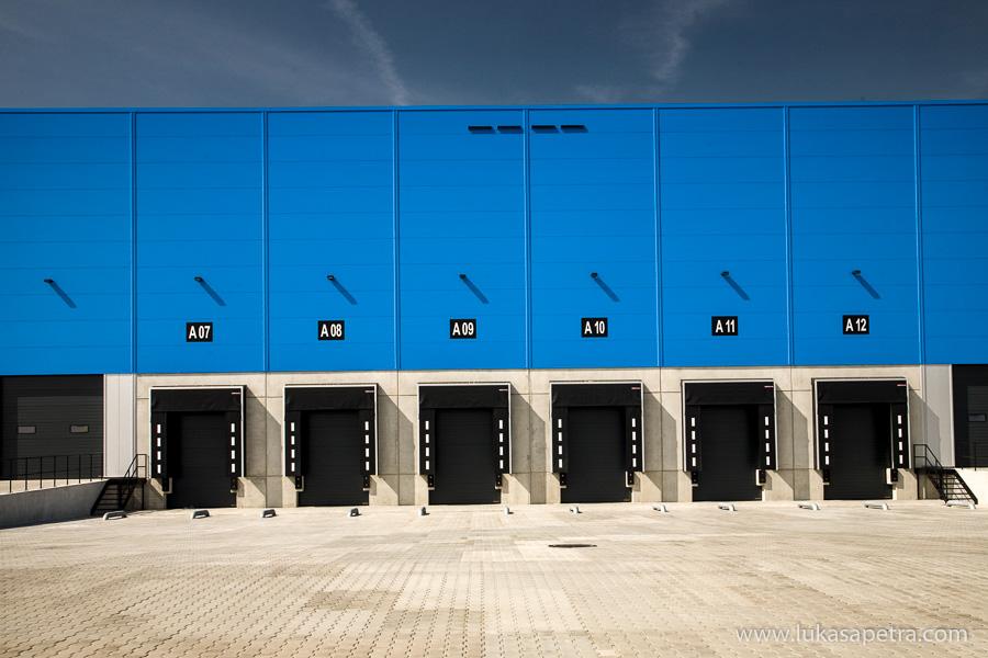 fotogrfie-architektura-exterier-2