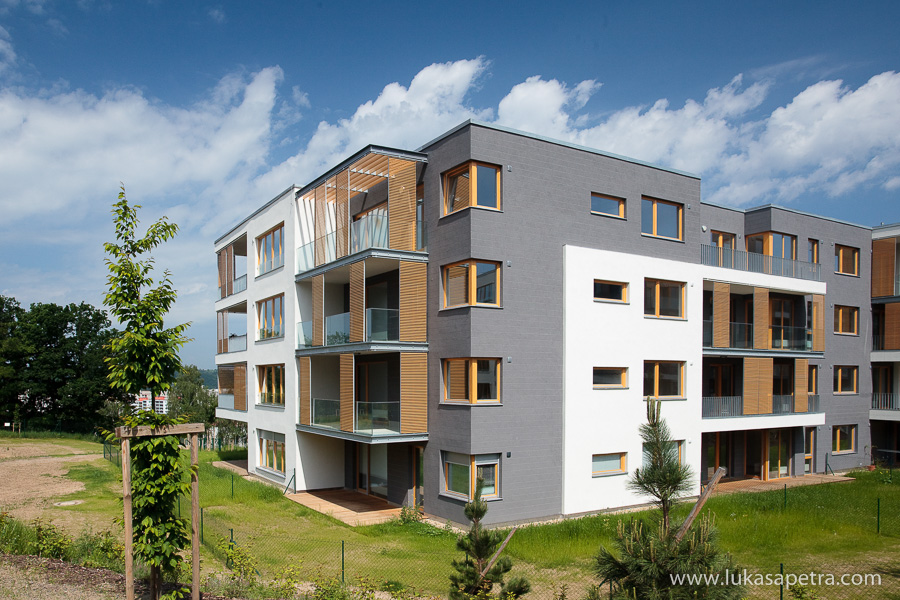 fotogrfie-architektura-exterier-24