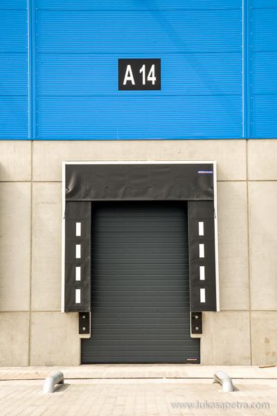 fotogrfie-architektura-exterier-8