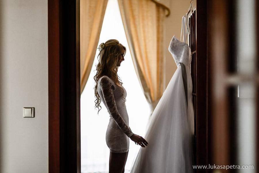 svatebni-fotografie-portrety-2013-1-11
