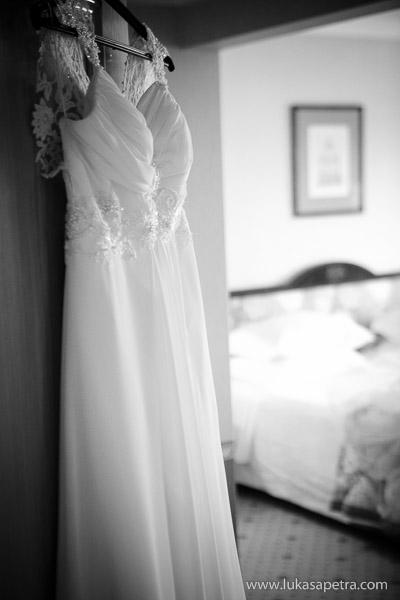 svatebni-fotografie-24