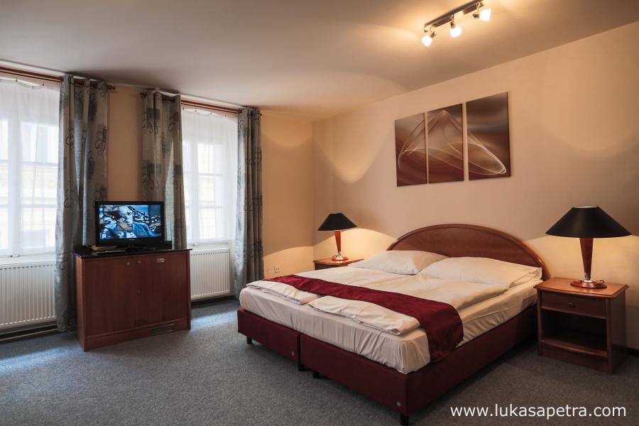 fotograf-interiery-hotelu-004