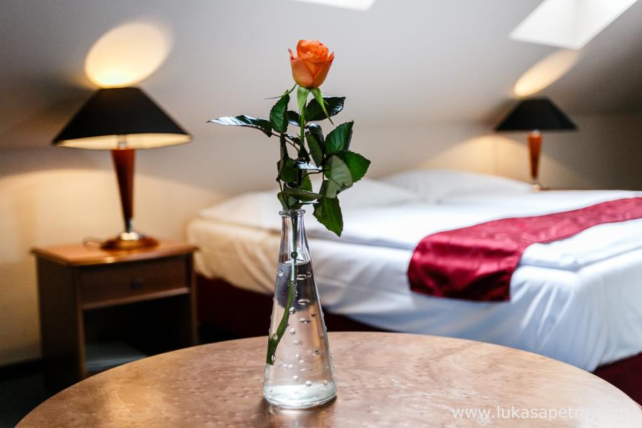 fotograf-interiery-hotelu-006