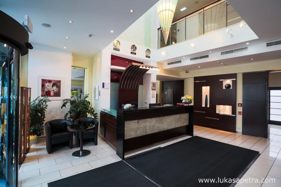 fotograf-interiery-hotelu-013