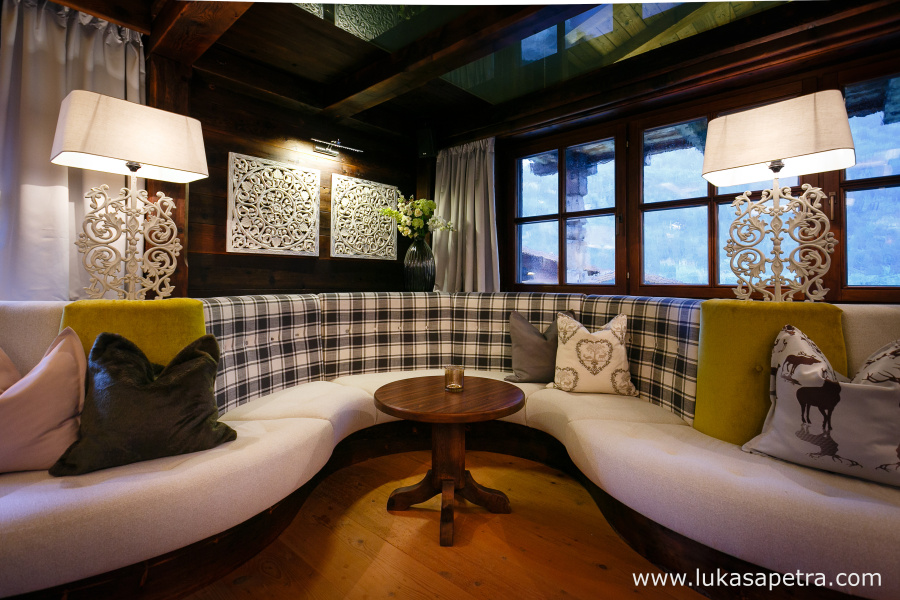 fotograf-interiery-hotelu-016
