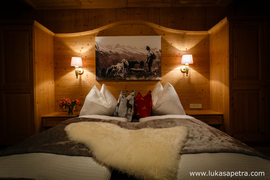 fotograf-interiery-hotelu-020