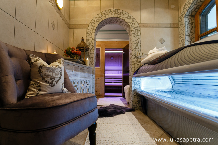 fotograf-interiery-hotelu-026