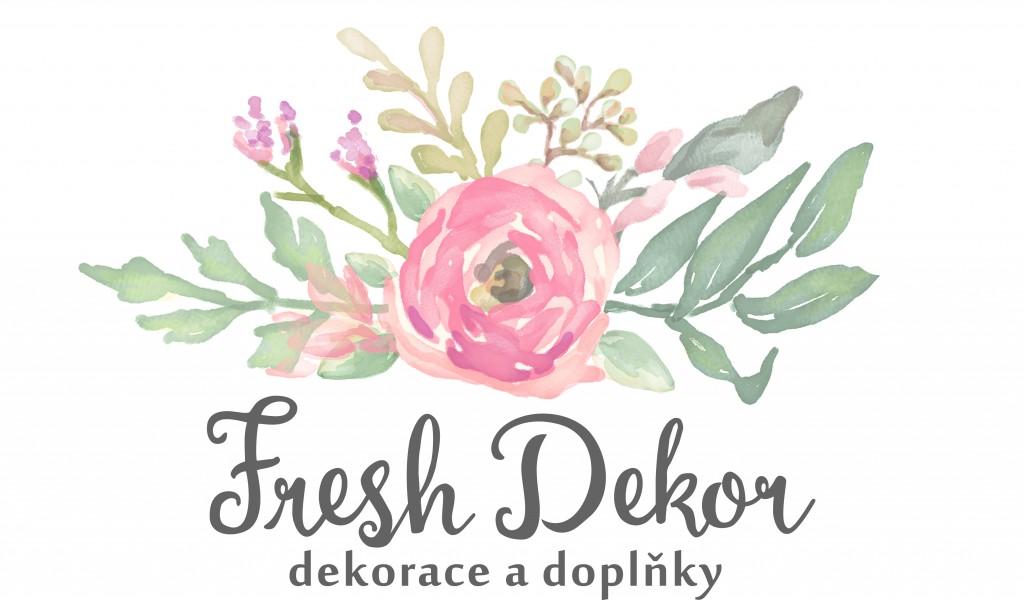 fresh-dekor