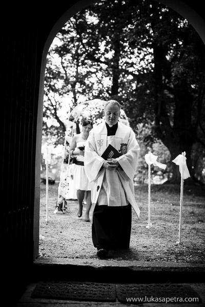 svatebni-fotografie-2013-027