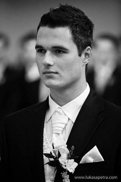 svatebni-fotografie-2013-035