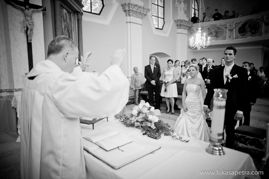 svatebni-fotografie-2013-048