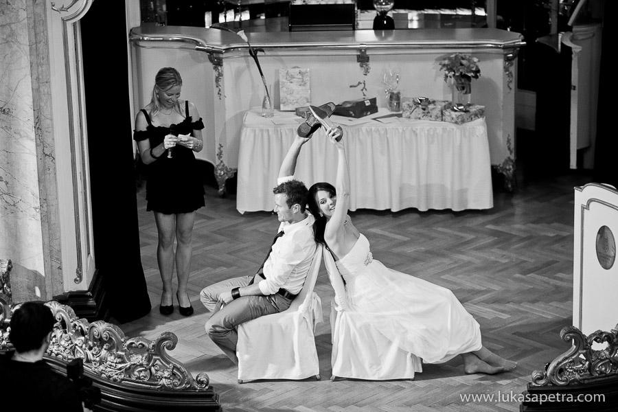 svatebni-fotografie-2013-071