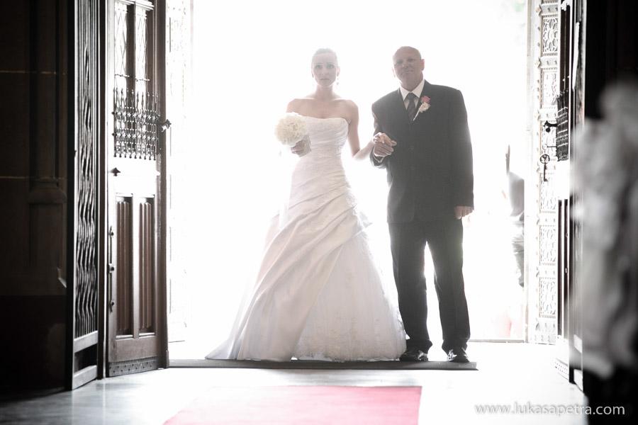 svatebni-fotografie-praha-12