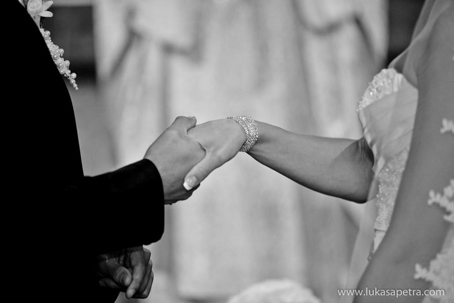 svatebni-fotografie-praha-20