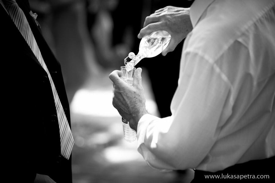 svatebni-fotografie-praha-29