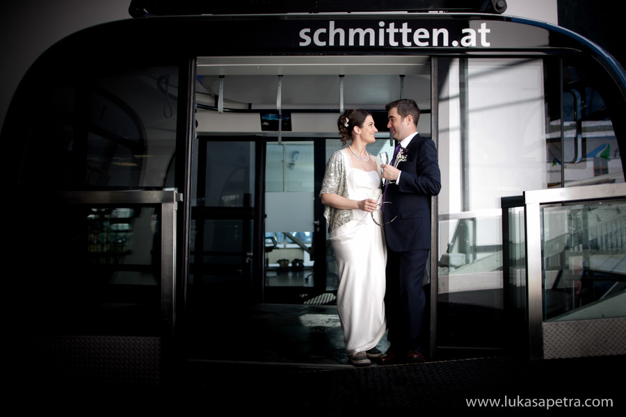 wedding-photography-Austria-068