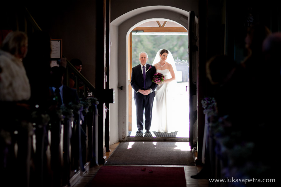 wedding-photography-Austria-073