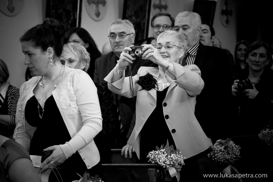 wedding-photography-Austria-076