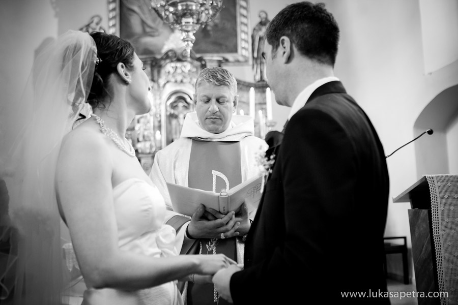 wedding-photography-Austria-084