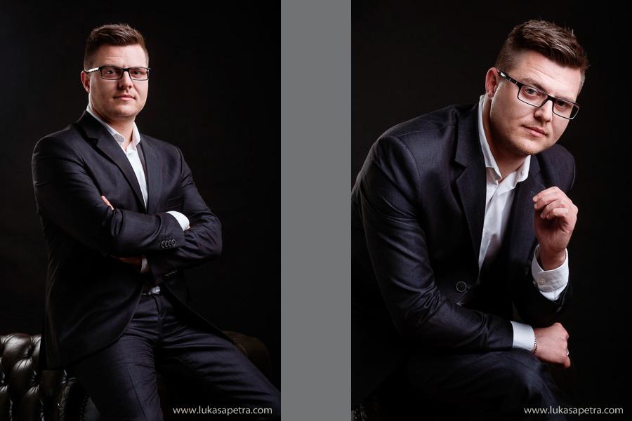 business-fotografie-praha-001