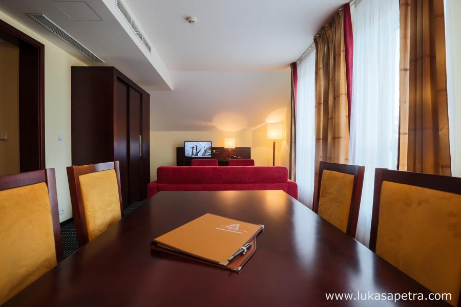 fotograf-interiery-hotelu-010