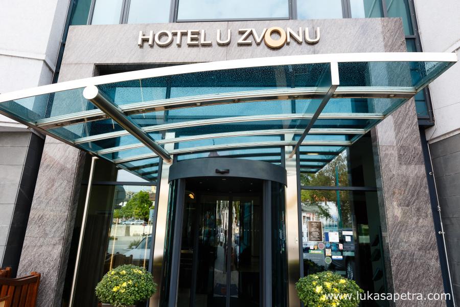 fotograf-interiery-hotelu-012