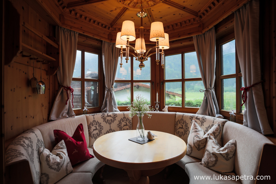 fotograf-interiery-hotelu-024