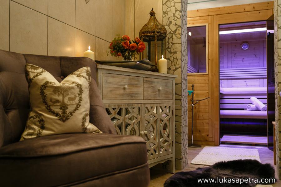 fotograf-interiery-hotelu-029